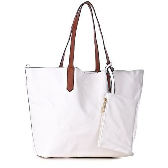 Elegancka torba damska ELIZA
