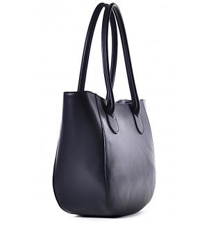Torebka shopper bag BAGERIA