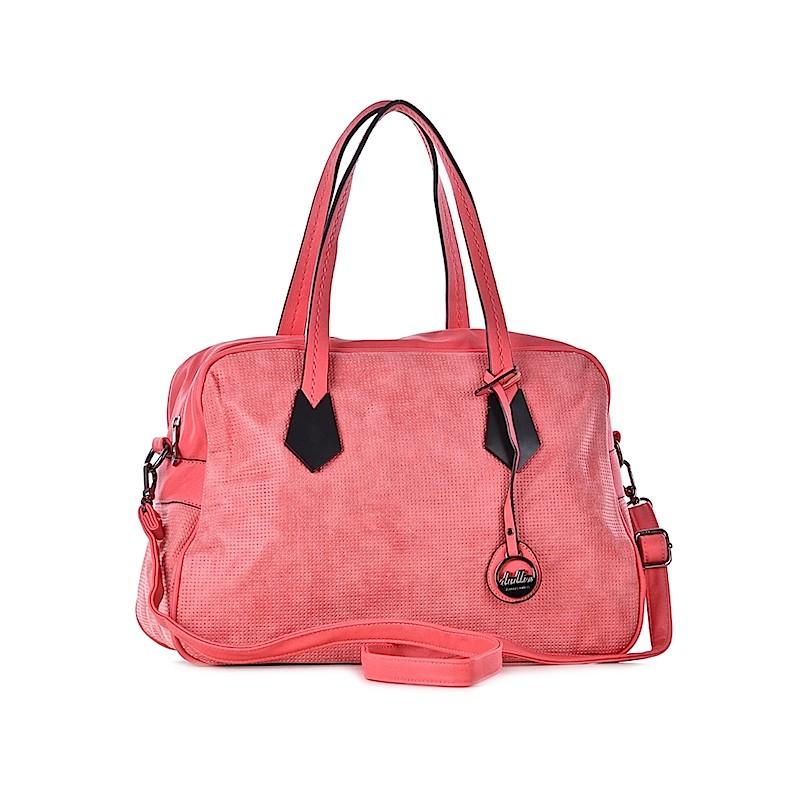6b285b657771e Kuferki damskie eko to wizytowe torby damskie na każdą okazję ...
