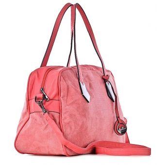 88bd69f058aeb FIBI FIBI -30% · Podgląd · Sportowa torba damska do ręki eko skóra