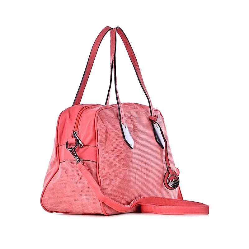 377b4ac254ac9 FIBI · FIBI · FIBI · Wszystkie zdjęcia. Torebka damska w sportowym stylu  FIBI to doskonała torba nie tylko ...