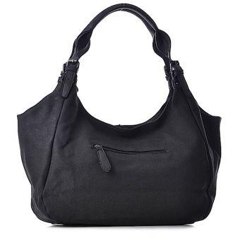 Damska torebka na ramię ELLIE