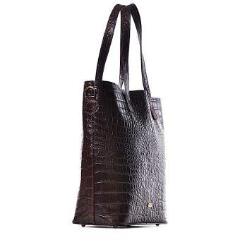 Damska torebka shopper ADRIANA