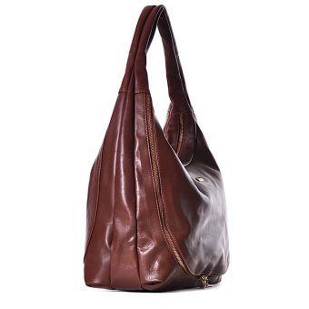 Damska torebka na ramię NICOLA