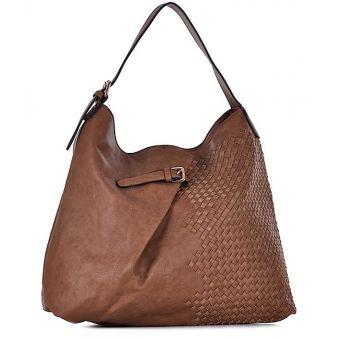0300c6d5b819a modne torebki do pracy - Sklep internetowy Laza