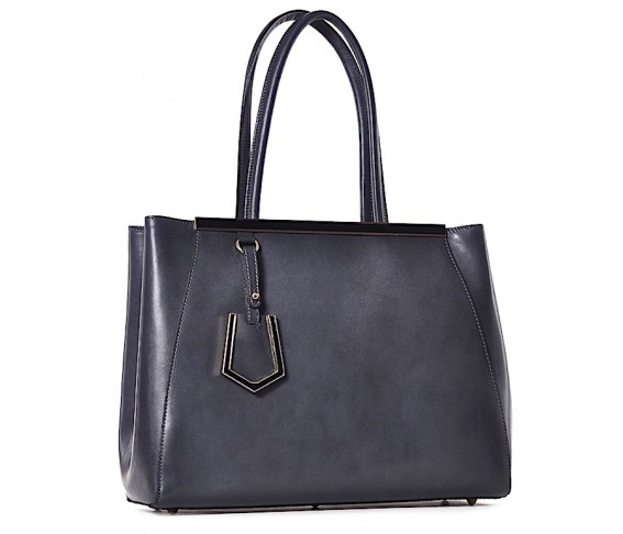 Elegancka torebka damska kuferek Luxia