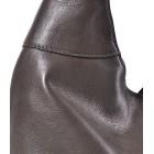 Damska torebka skórzana na ramię Zina