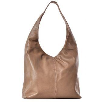 Letnia torebka damska na ramię Zina