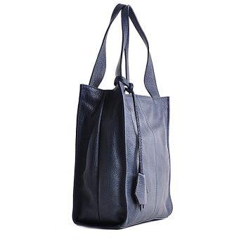 020e074d35753 Duże torby damskie na ramię wykwintny dodatek do Twojej stylizacji ...