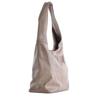 9b98dd9cbc9c3 Torebki damskie skórzane, torebki czarne i torebki ze skóry eko ...