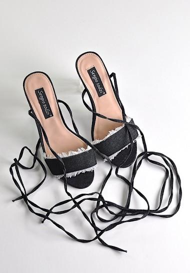 Buty damskie sandały...