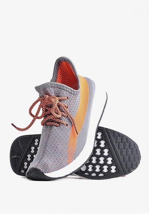 Buty na siłownię damskie
