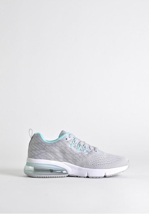 Buty do biegania sportowe
