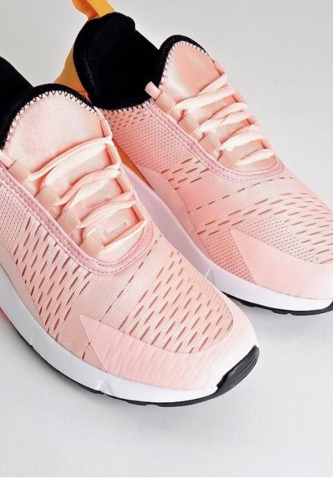Buty do fitnessu damskie tanie