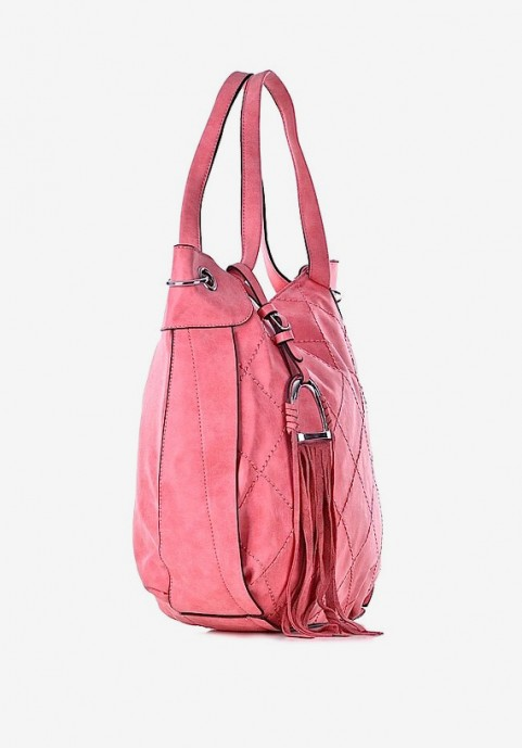 modna torebka damska na wiosnę