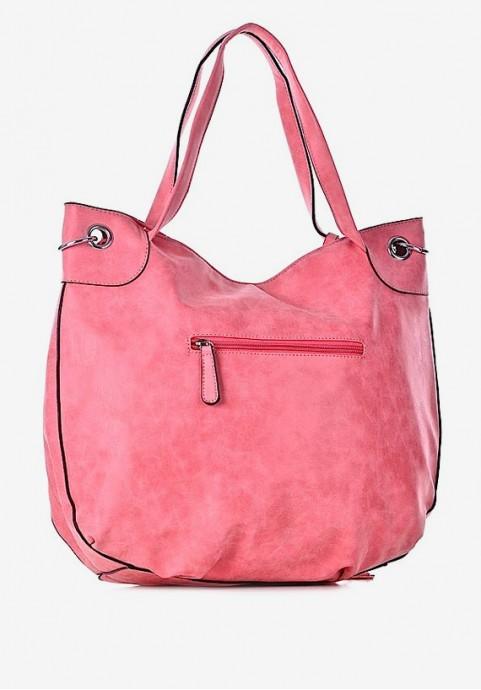 torebka damska na ramię stylowa