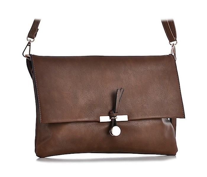 375f22262b405 małe torebki damskie, torebki listonoszki