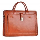 Biznesowa torba damska na laptopa Fenix