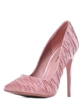 02660bbd6725dc Strony z butami damskimi. Czy warto robić zakupy przez internet ...