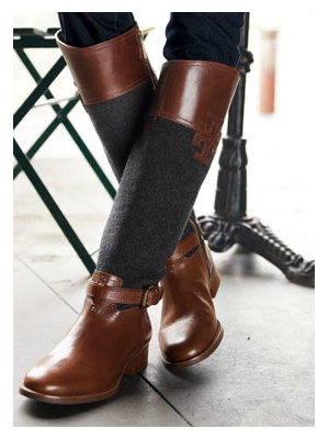 Buty damskie na zimę, które wybrać, by nie (za)marznąć Blog