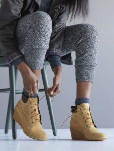 trapery damskie modne buty