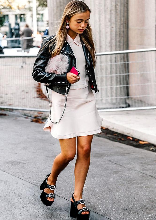 Modne Buty Dla Niskiej Kobiety Stylizacje Dla Niskich Kobiet