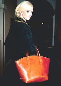 Rodzaje torebek damskich. Którą torebkę wybrać?