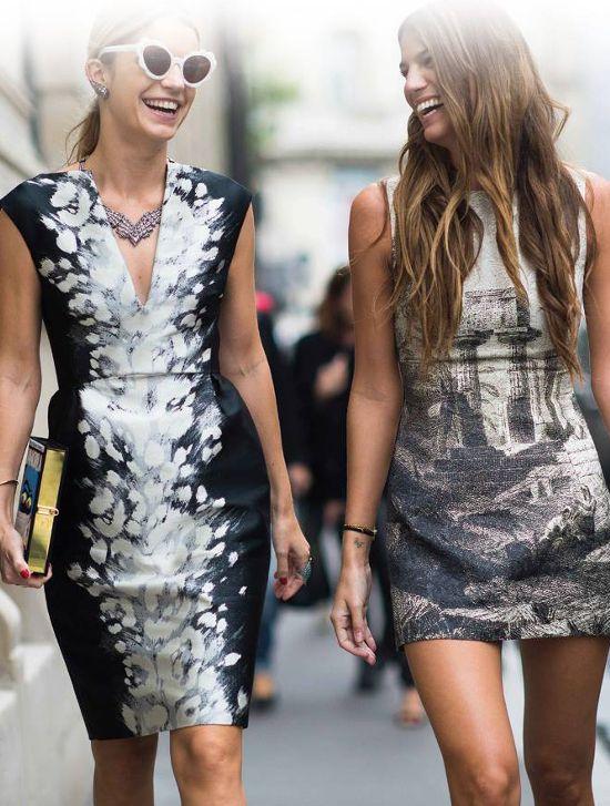 Eleganckie torebki skórzane we włoskim stylu.